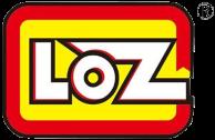 loz-logo